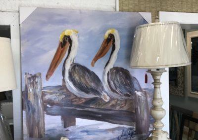 artwork-gulf-shores-alabama
