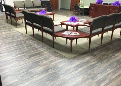 flooring-gulf-shores-alabama-1