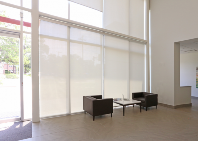 motorized-roller-shades