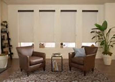 window treatments gulf shores alabama