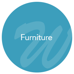 Furniture for Gulf Shores Beach Homes