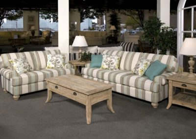 wall-to-wall-furniture-gulf-shores-alabama