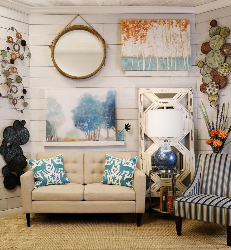 Interior Design Gulf Shores Alabama