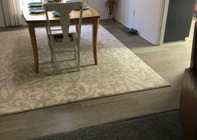 flooring-gulf-shores-alabama-2