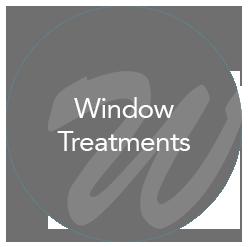 window-treatments-icon